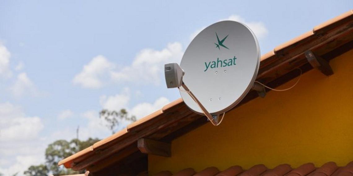 Das 184 cidades cearenses, operadora de internet já atua em 40 municípios do estado do Ceará. (Foto: Divulgação)