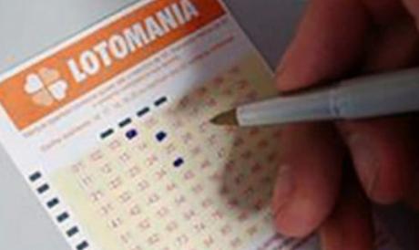 O resultado da Lotomania Concurso 1950 será divulgado na noite desta sexta-feira, 8 de março (08/03)