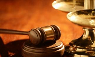 Foram 36 réus condenados em 39 julgamentos