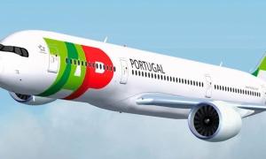 Oportunidades de negócios com Portugal