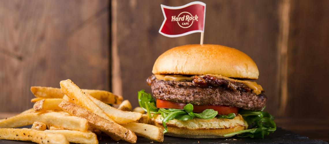 O POVO Online separou os principais preços de hamburguers, fujitas e bebidas