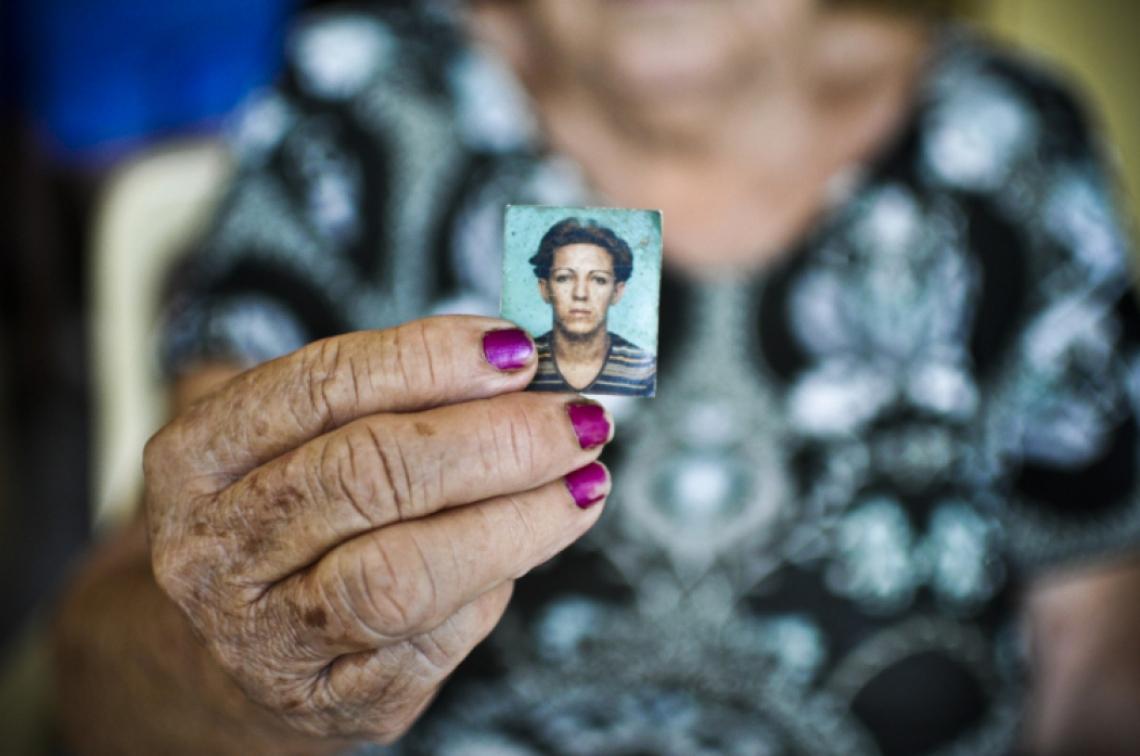 Dandara foi torturada e levou um tiro na cabeça em fevereiro de 2017, no bairro Bom Jardim, em Fortaleza. A sessão de espancamento foi filmada por um dos criminosos e postada nas redes sociais. O caso de intolerância repercutiu pelo mundo.