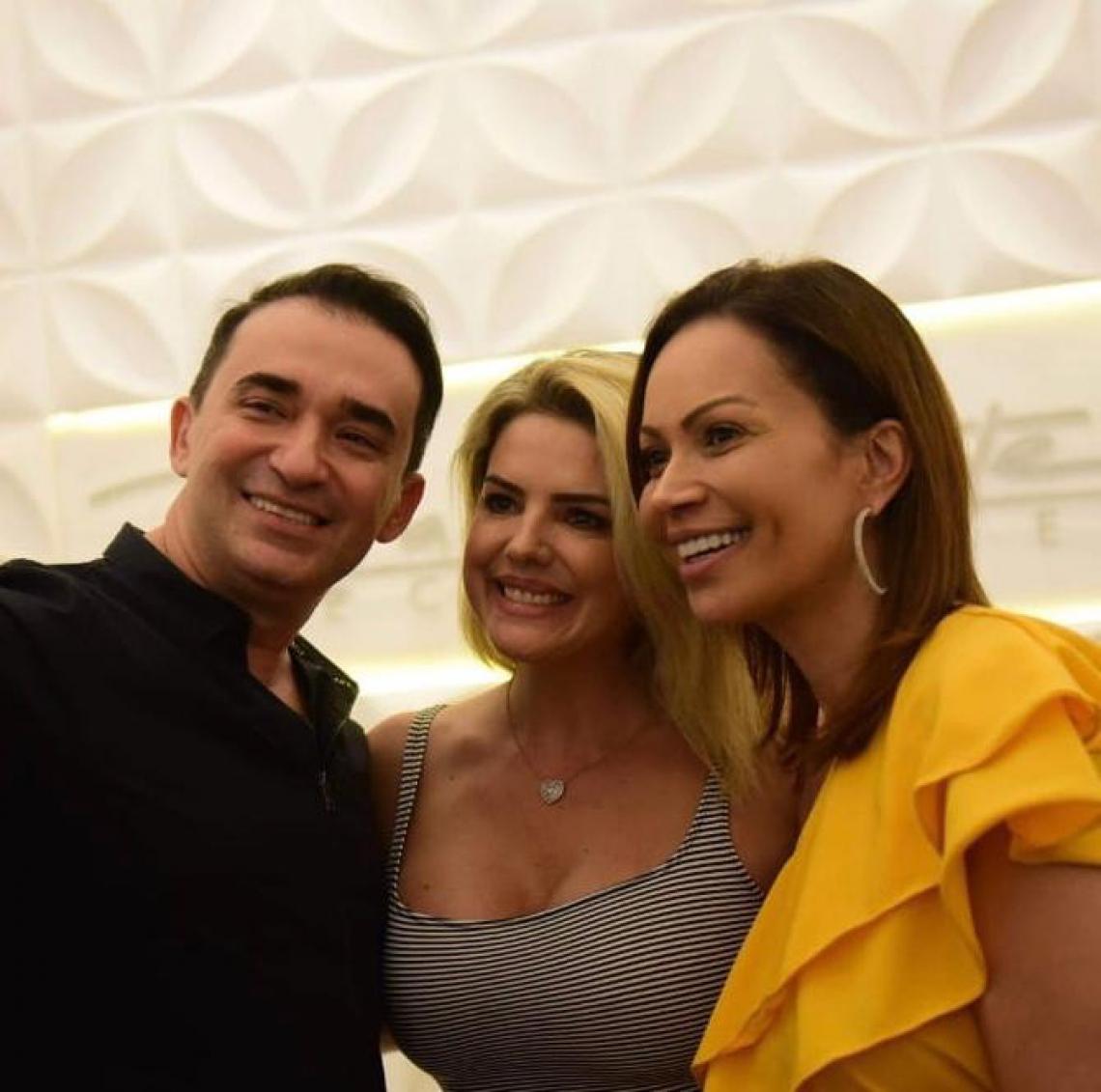 (foto 5) Rosalvo Ponte