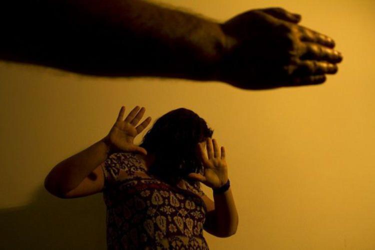 Medidas de suporte a vítimas de violência doméstica durante a pandemia foram aprovadas nesta quarta-feira, 10 (Foto: (Foto: Marcos Santos/USP))