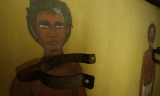 Redenção foi o primeiro município do Ceará a alforriar escravos