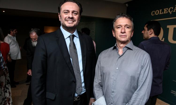 (foto 6) Adriano Nogueira e Erivaldo Arrais