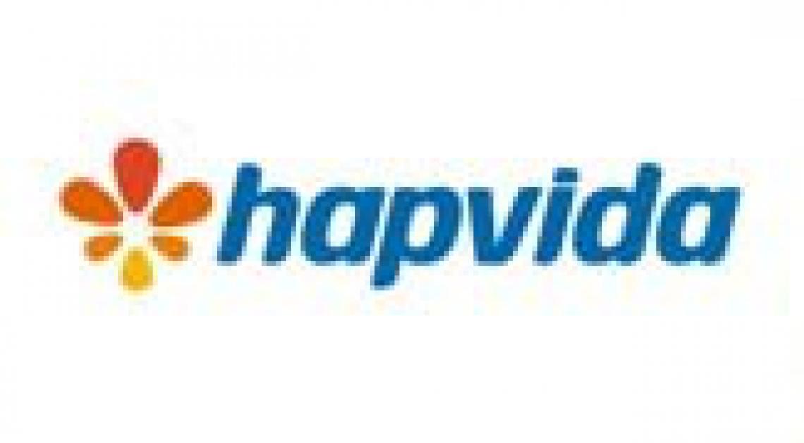 hapvidacoronavirus