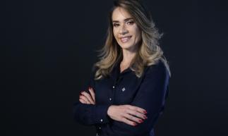 A master coach Shirley Caminha