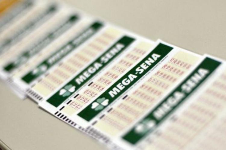 Não houve ganhador na Mega Sena Concurso 2138 deste sábado, 30. Quarta, dia 3 de abril, a loteria pagará R$ 15 milhões.