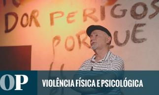Cearenses torturados na ditadura militar dão depoimento