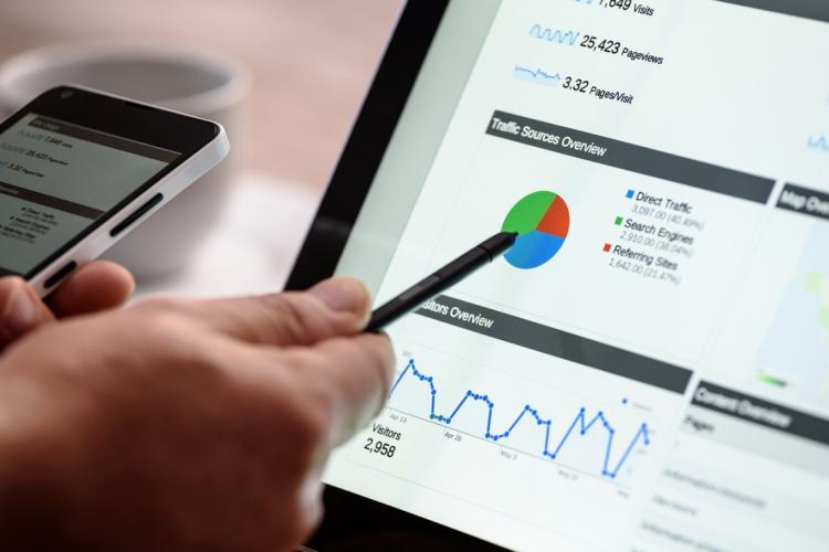 Empresas devem buscar métricas adequadas de avaliação dos resultados de uma campanha digital, evitando