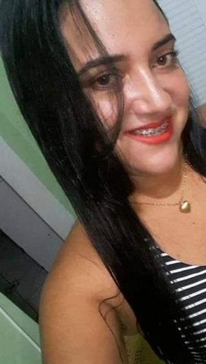 Maria Miquele Teixeira de Oliveira tinha 28 anos e era empregada doméstica.