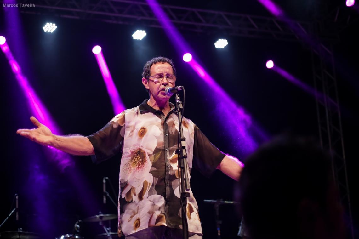 Quarto álbum de carreira do artista promete trazer novas linguagens