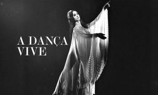 Marcia Haydée: os passos da dama do balé