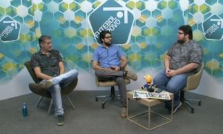 Futebol do Povo estreia na rádio na próxima segunda-feira, 22.