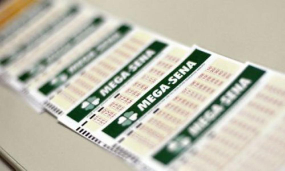 Confira que horas sai o resultado do Concurso 2144 da Mega Sena, que tem sorteio realizado neste sábado, 20 de abril (20/04)