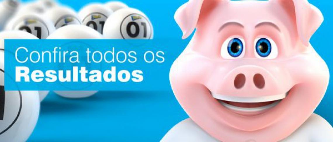 Primeiro sorteio da Tele Sena de Mães 2019 foi realizado neste domingo, 21 de abril (21/04)