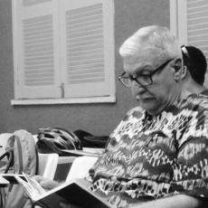 Escritor africano Manuel Casqueiro