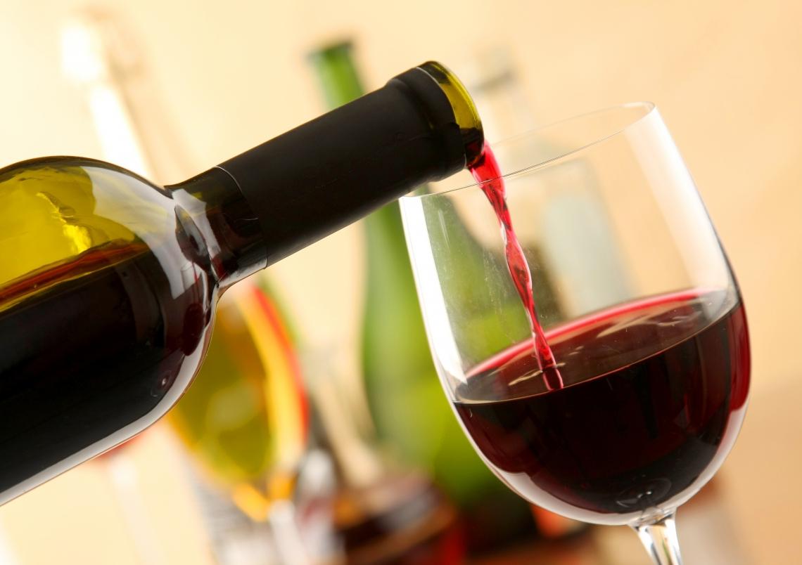 Feira de vinhos vai oferecer degustação de mais de 100 rótulos
