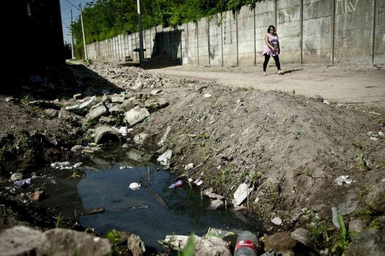 País precisaria investir em saneamento cerca de R$ 20 bilhões por ano - montante que nunca foi alcançado, segundo o levantamento do Panorama.