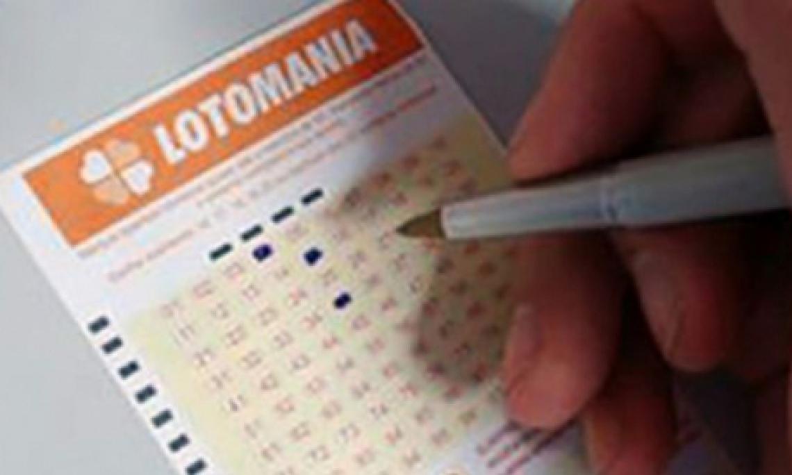O sorteio da Lotomania Concurso 1964 ocorreu na noite desta sexta-feira, 26 de abril (26/04).