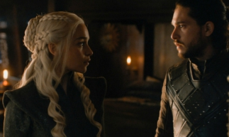 Em apenas dois episódios, Game of Thrones bate recorde de stream na América Latina
