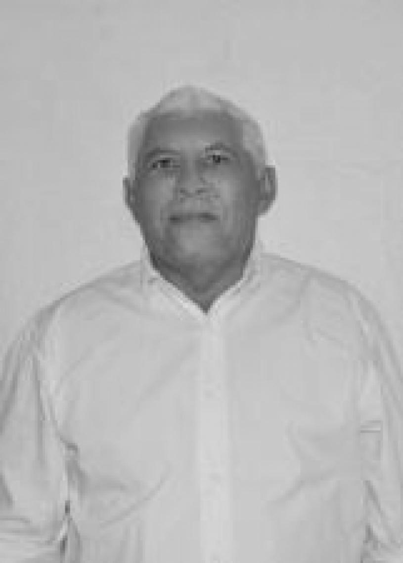 Pai da vítima desta sexta, José Valmir havia sido assassinado durante ato de campanha, em 2016