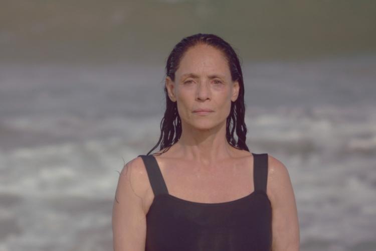 """Filme """"Aquarius"""" foi o único brasileiro na competição pela Palma de Ouro no Festival de Cannes de 2016 (Foto: Divulgação)"""