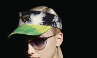 CERCA de 7 milhões de óculos escuros são falsificados, no Brasil  (Foto: DIVULGAÇÃO)