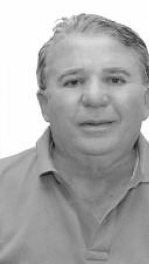Antônio Góis é investigado por contratos na área da construção civil