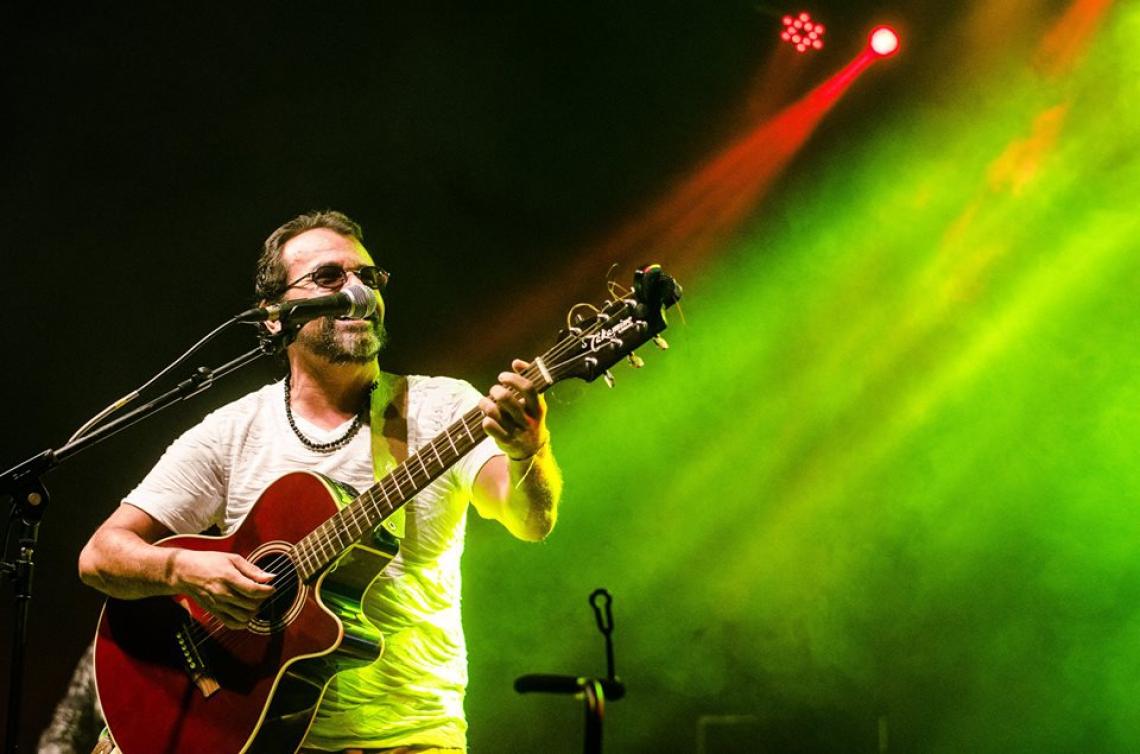 PINGO de Fortaleza está à frente do projeto que vai compartilhar a memória da música cearense