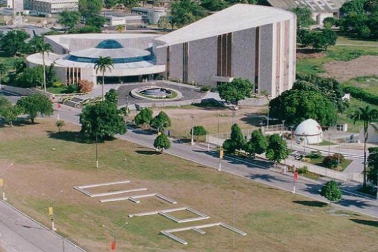 Além da UFPE, a Universidade Rural de Pernambuco e a Vale do São Francisco também sofreram redução de 30%.