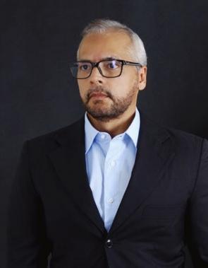 Alexandre Farias Peixoto
