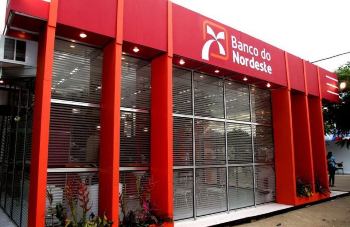 BNB vai oferecer taxas a partir de 0,45% ao mês, com prazo de 36 meses para quitar a dívida