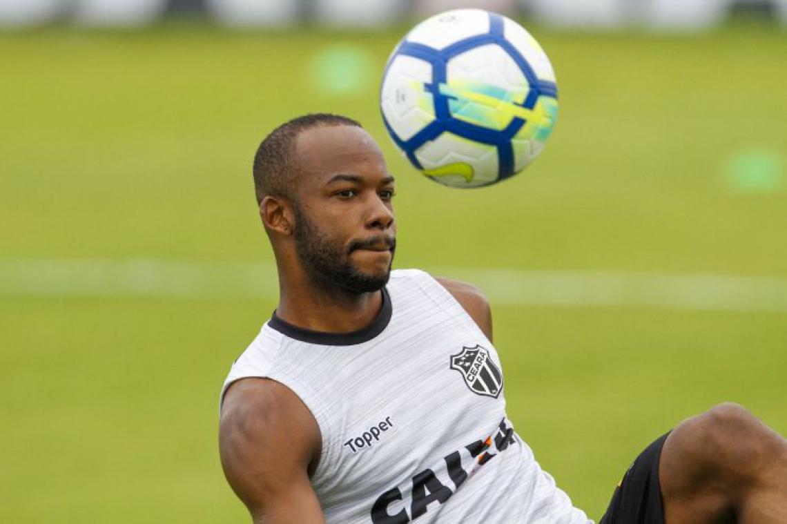 A última partida foi a derrota de 2 a 0 do Vovô para o Náutico-PE, em 6 de abril, pela Copa do Nordeste