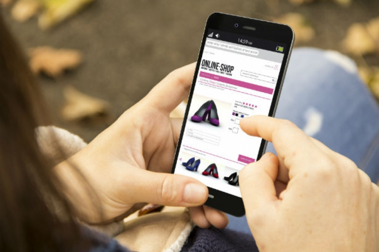 Consumidor deve ter cuidado na hora de comprar durante a black friday