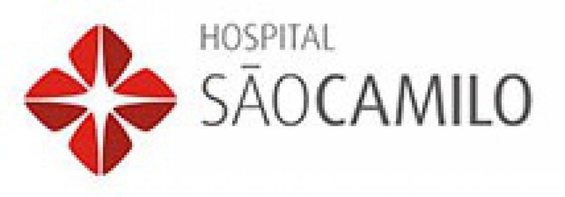 hospitalsaocamilo