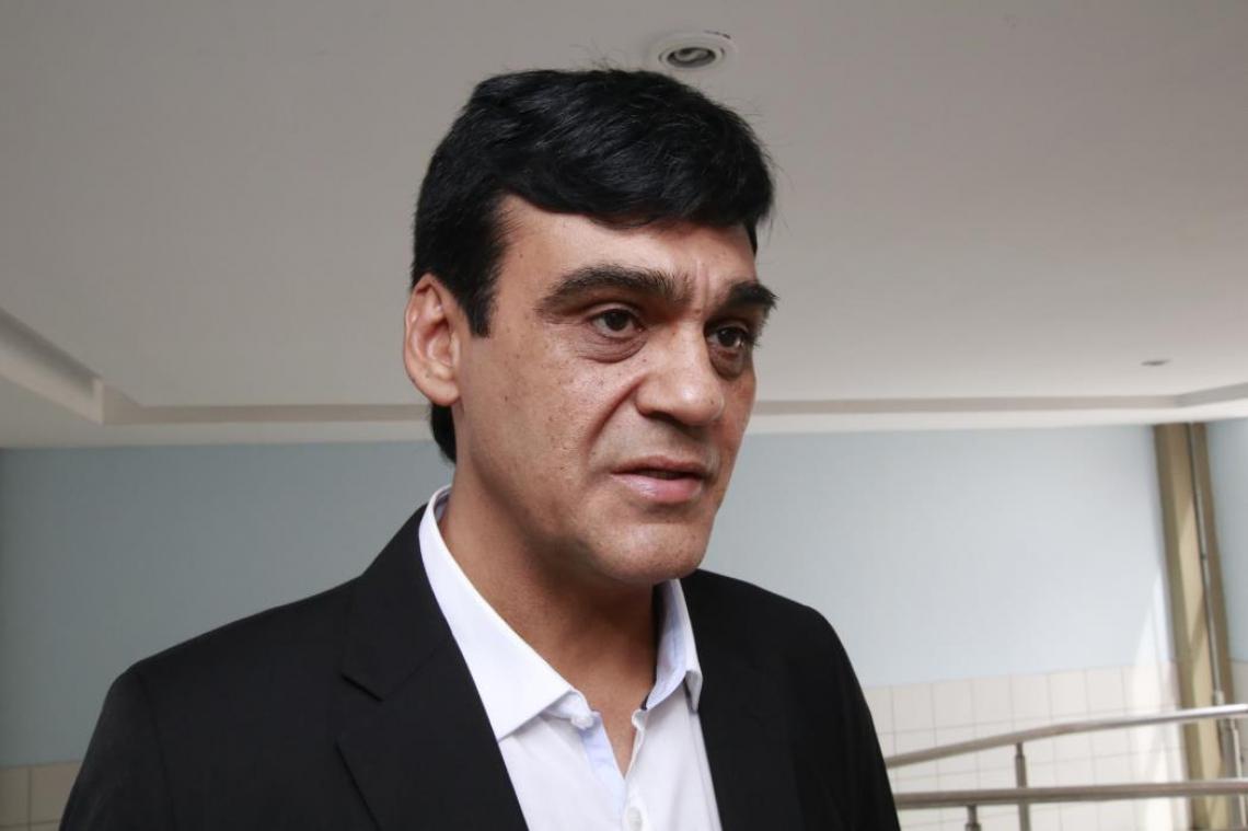 NAUMI Amorim é investigado em CPI na Câmara de Caucaia por supostas irregularidades em dispensas de licitações