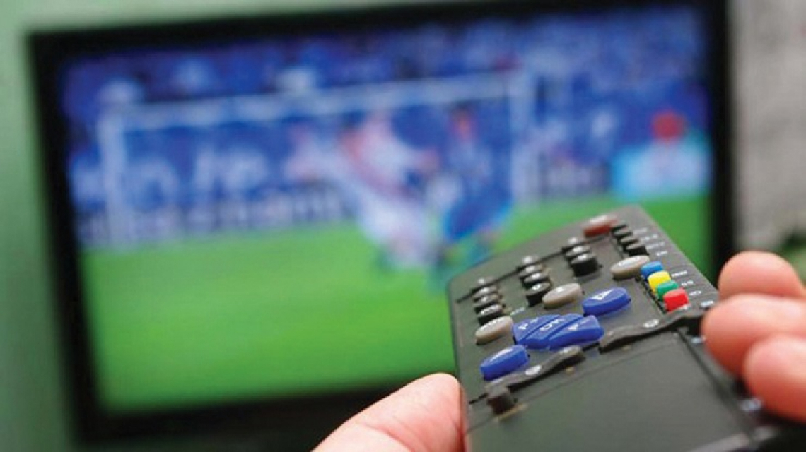 Confira a lista dos times de futebol e que horas jogam hoje, segunda, 20 de maio (20/05), além de toda programação sobre a transmissão na televisão