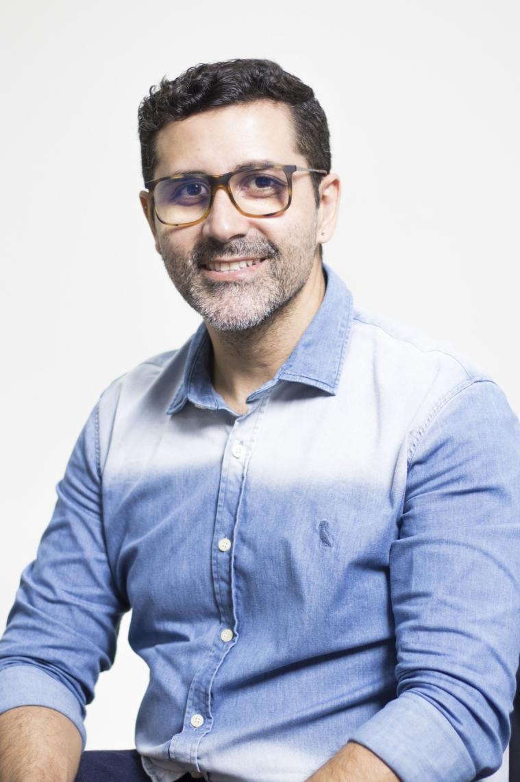 Magela Lima é jornalista, doutor em Artes Cênicas e ex-secretário da Cultura de Fortaleza