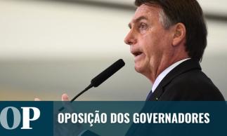 O que esperar da visita de Bolsonaro ao Nordeste?
