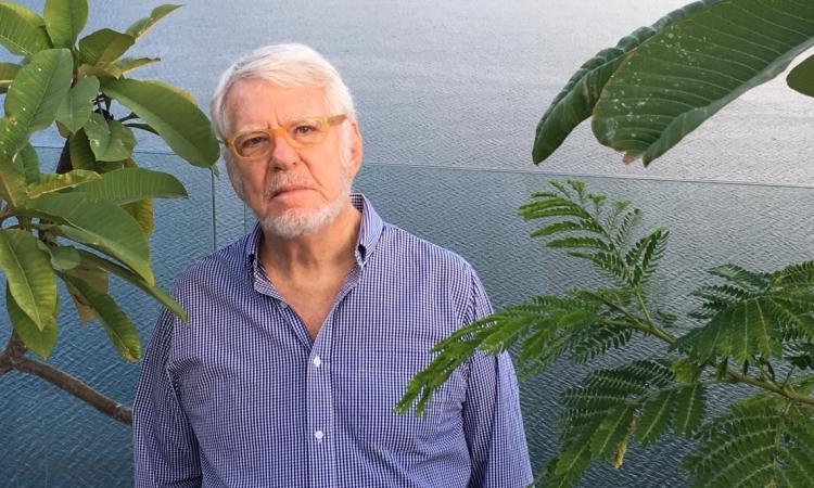 Oscar Milito