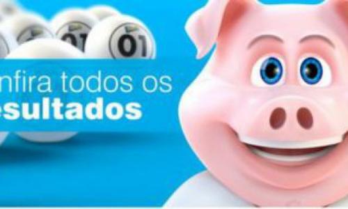 Neste domingo, 26 de maio (26/05), saiu o resultado do primeiro sorteio da Tele Sena de São João 2019. Os números foram sorteados pelo SBT e divulgados aqui.