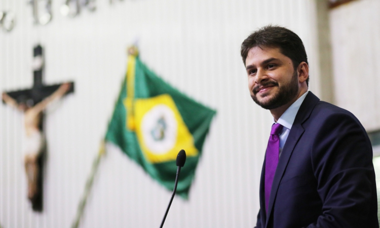 Guilherme Landim