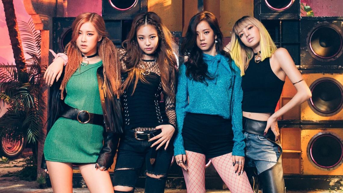 Nesta quarta, 29, Especial K-Pop do O POVO Online traz material explicando como são formados os grupos musicais.
