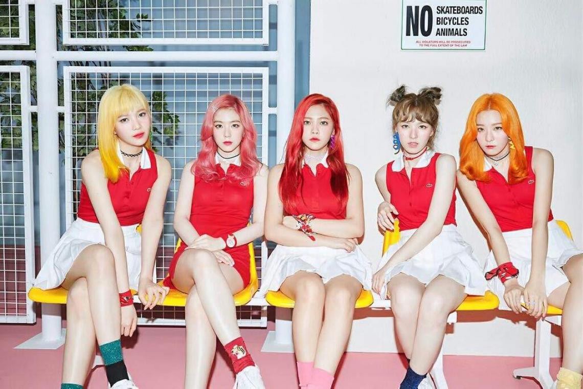 No especial desta quinta, 30, O POVO Online fez uma lista com 10 grupos, além do BTS, que você precisa conhecer.
