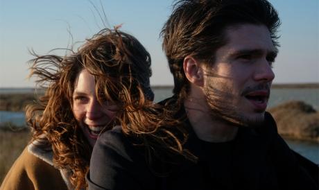 Dirigido por Hugo Gélin, 'Amor à Segunda Vista', de 2019, é um dos 50 filmes disponíveis gratuitamente no Festival Varilux de Cinema em Casa