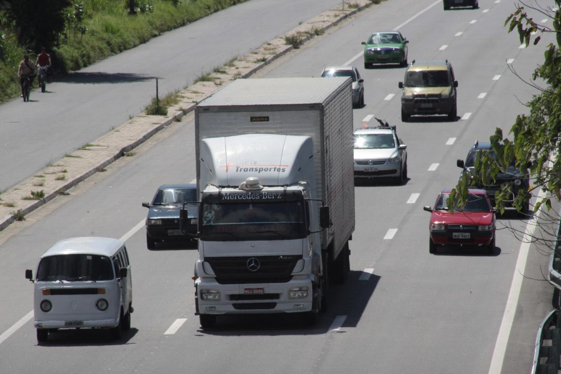 FLEXIBILIZAÇÃO das regras de trânsito impactam nas estradas do País