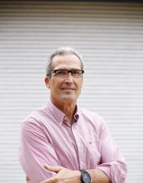 João Carlos Lima