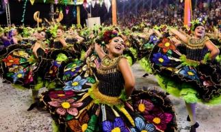 Confira festas de São João neste fim de semana em Fortaleza